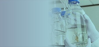 ThermoFisher-Fisher Chemicals - V4