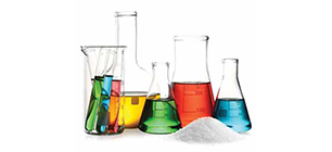 Research and Production Chemicals