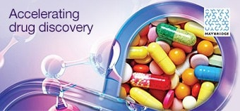 Accelarating Drug Discovery