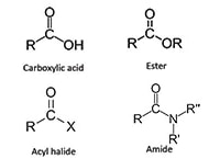 organic-compounds-Top-Categories-8